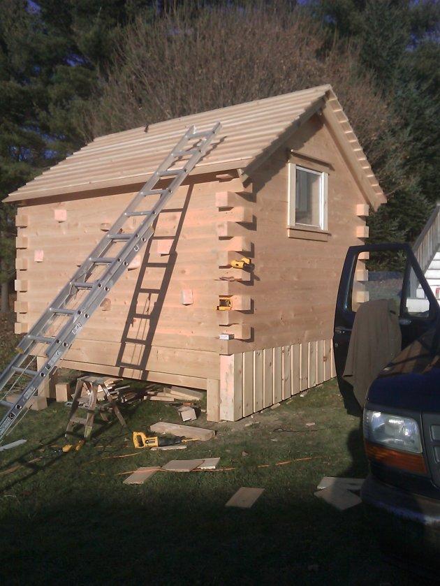 Diy Wood Fired Sauna Plans Pdf Download Storage Bed